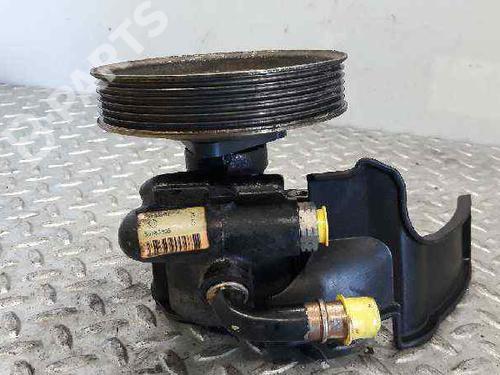 26103252FK   Pompe de direction assistée 147 (937_) 1.9 JTD 16V (937.AXG1B, 937.BXG1B) (140 hp) [2002-2010] 192 A5.000 5588530