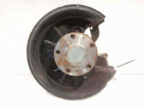 Fusee arrière droite A3 (8P1) 1.9 TDI (105 hp) [2003-2010] BLS 4630093