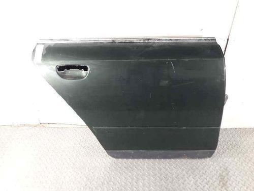 8E0833052 | Tür rechts hinten A4 (8E2, B6) 2.5 TDI quattro (180 hp) [2000-2004] AKE 7073155