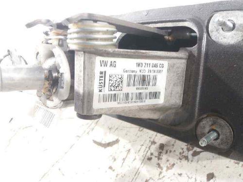 Selettore del cambio manuale AUDI A3 (8P1) 1.6 TDI 1K0711049CG | 39746516