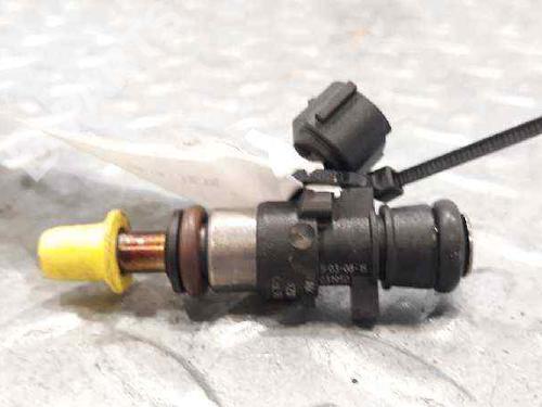 06L906031D | 0280158266 | Injecteur Q5 (8RB) 2.0 TFSI quattro (230 hp) [2015-2017] CNCE 6094736