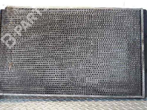 Radiador agua VW GOLF IV (1J1) 1.9 TDI 1J0121253P | 40817379