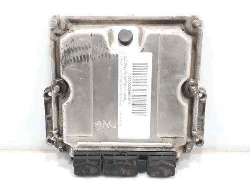 9658373180   0281011518   9640938680   Øvrige styreenhet XSARA PICASSO (N68) 2.0 HDi (90 hp) [1999-2011]  4764883