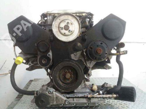 ABC | ABC | Motor A4 (8D2, B5) 2.6 (150 hp) [1995-2000] ABC 3538814