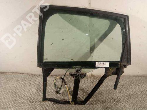 8Z0839399A | Lève vitre arrière gauche A2 (8Z0) 1.4 (75 hp) [2000-2005] AUA 6584647