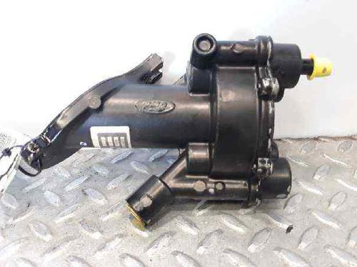 93BB2A451AB | 9140050600 | Bomba freno MONDEO II (BAP) 1.8 TD (90 hp) [1996-2000] RFN 7224471