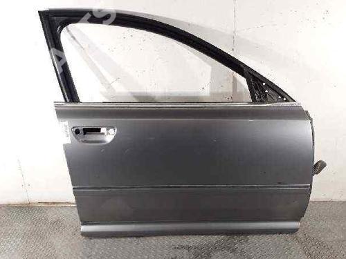 Tür rechts vorne A8 (4E2, 4E8) 3.0 TDI quattro (233 hp) [2003-2010] ASB 7231559