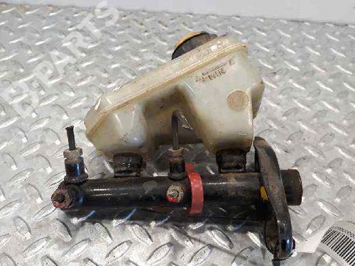 Master Brake FIESTA III (GFJ) 1.1 (50 hp) [1989-1995] G6A 5397871