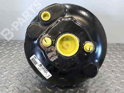 4F0612105G | Servofreno A6 (4F2, C6) 3.0 TDI quattro (233 hp) [2006-2008] ASB 6004571