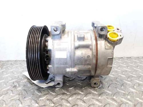 4472208643 | 06E08708 | 5SL12CJ | Compressor A/C STILO (192_) 1.9 JTD (192_XE1A) (115 hp) [2001-2006] 192 A1.000 6421647