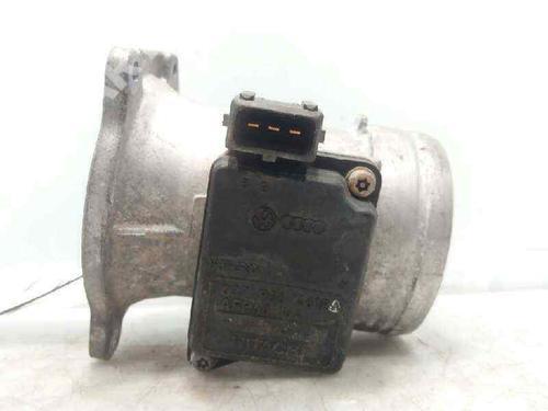 037906461B   AFH6010A   Mass Air Flow Sensor GOLF III (1H1) 1.6 (75 hp) [1992-1997]  4957829
