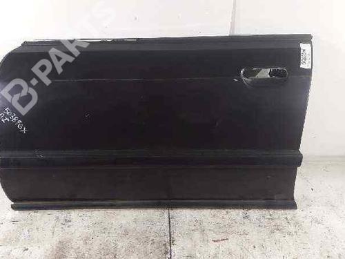 4D0831051A | Tür links vorne A8 (4D2, 4D8) 2.5 TDI quattro (180 hp) [2000-2002] AKE 5094991