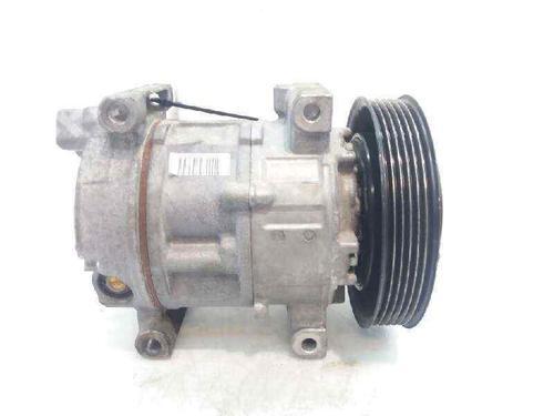 0051752531 | 07J11468 | Compresseur AC BRAVO II (198_) 1.9 D Multijet (198AXC1B) (150 hp) [2007-2014] 937 A5.000 5047886
