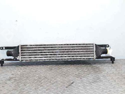 Intercooler GRANDE PUNTO (199_) 1.4 16V (199BXG1B, 199AXG1B) (95 hp) [2005-2011] 199 A6.000 6940811