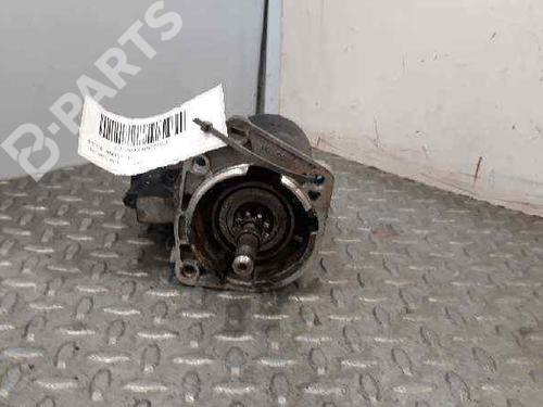 Motor de arranque IBIZA II (6K1) 1.4 (60 hp) [1999-2002]  3550173