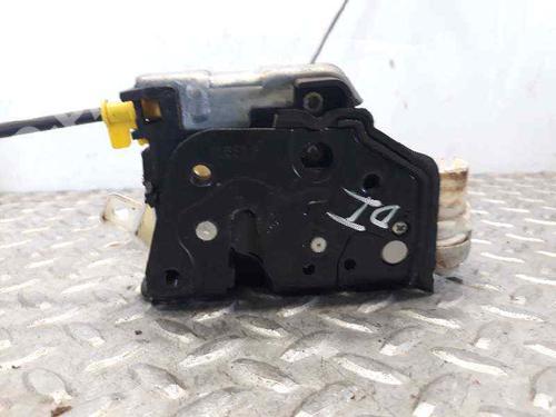 8J1837015E   8J1837015F   Venstre fortil lås Q5 (8RB) 2.0 TFSI quattro (230 hp) [2015-2017] CNCE 6085788
