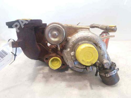 7088471   46756155   Turbo 147 (937_) 1.9 JTD (937.AXF1A, 937.BXF1A) (101 hp) [2003-2010] 182 B9.000 5100772
