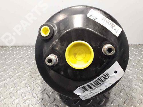 Servofreno AUDI A6 (4B2, C5) 2.5 TDI (150 hp) 4B3612107 | 4B3612105 |