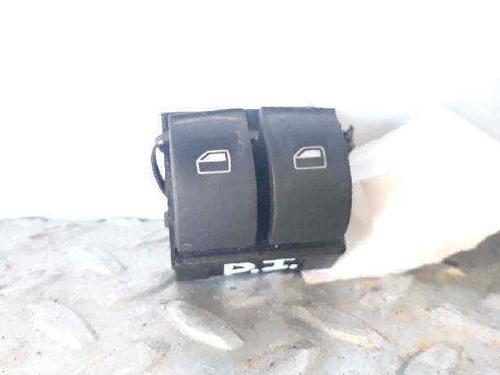 8Z0959851G | Left Front Window Switch A3 (8P1) 1.9 TDI (105 hp) [2003-2010] BLS 5771451