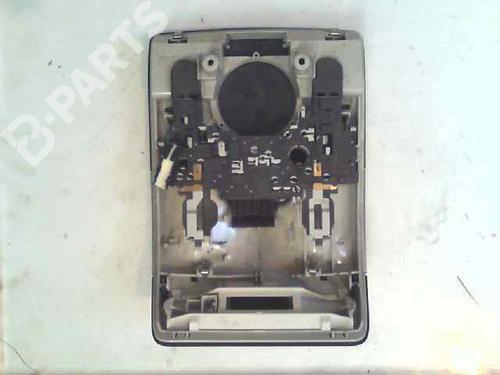 Plafoniera AUDI A3 (8P1) 2.0 TDI DELANTERA | 39741821