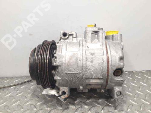 Compressor A/A AUDI A6 (4B2, C5) 2.5 TDI (150 hp) 4B0260805PV |