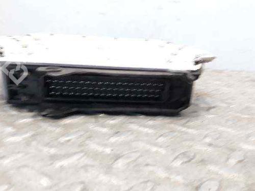 0261200172 | Centralina 5 (E34) 525 i 24V (192 hp) [1990-1995]  3678282
