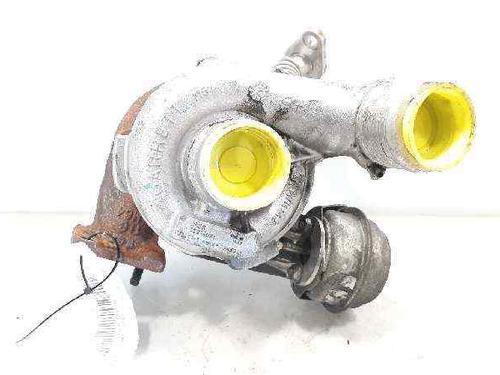0055214061 | 7772511 | Turbo BRAVO II (198_) 1.9 D Multijet (198AXB1A) (120 hp) [2007-2014] 192 A8.000 4661902
