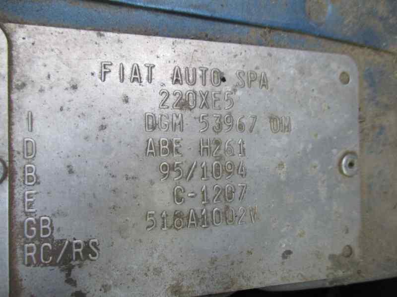 Question sur la Plaque constructeur d'une R80G/S Awd0q2swzwxv1u61rndy8zha9bechh1e