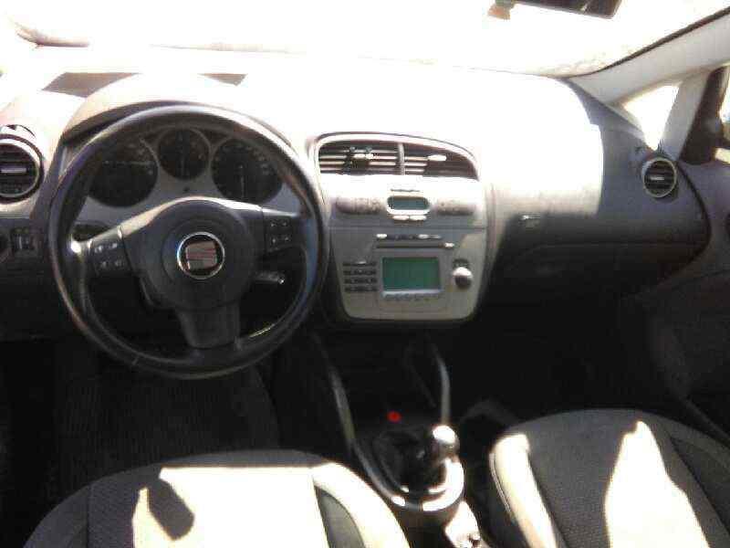ORIGINAL SEAT Fensterheber vorn rechts Seat Altea Seat Toledo 5P0837462
