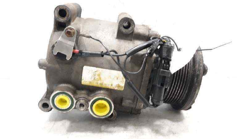 2002-2004 Air conditioning compressor Unité FORD FOCUS ST170 DAW, DBW