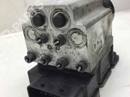 ALFA ROMEO: 15314002 , 51786687 ABS Pompe 159 Sportwagon (939_) 2.4 JTDM (939BXD1B, 939BXD12) (200 hp) [2006-2011] 939 A3.000 6708487