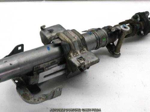Colonne de direction 159 Sportwagon (939_) 2.4 JTDM (939BXD1B, 939BXD12) (200 hp) [2006-2011] 939 A3.000 3001246