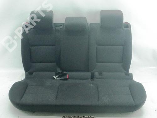 Stol bak A3 Sportback (8PA) 2.0 TDI (170 hp) [2006-2013]  3003459