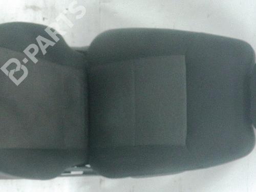 Stol høyre foran CORSA C (X01) 1.7 CDTI (F08, F68) (100 hp) [2003-2009]  3005068