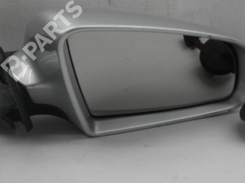 Right Door Mirror A3 (8P1) 2.0 FSI (150 hp) [2003-2008]  3008526