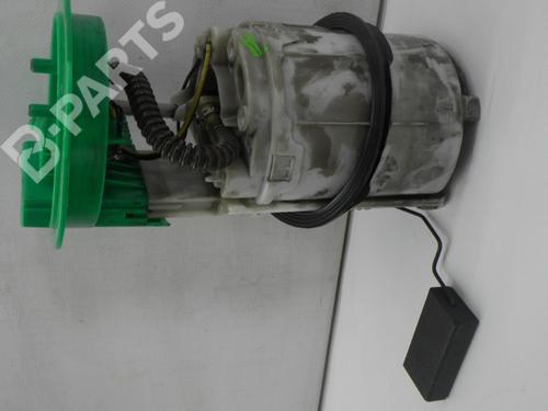 AUDI: 1K0919051J Benzinpumpe A3 (8P1) 2.0 FSI (150 hp) [2003-2008]  3008529