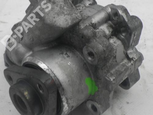 ZF: 7690955108    7690955108   ZF      8E0145155:   Servopumpe A4 Avant (8E5, B6) 2.5 TDI (163 hp) [2002-2004]  3009408