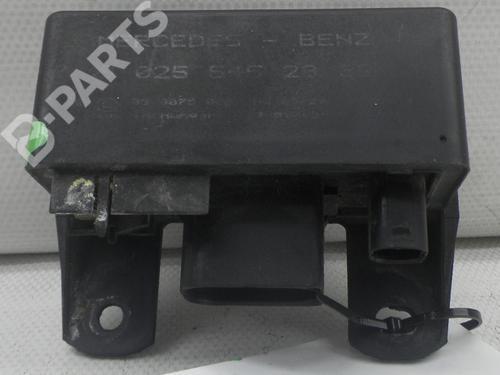 MERCEDES-BENZ: 0255452832 Centralita E-CLASS (W211) E 200 CDI (211.004) (122 hp) [2002-2008] OM 646.951 4208269