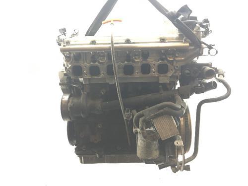 AUDI: BUB Motor TT Roadster (8J9) 3.2 V6 quattro (250 hp) [2007-2010]  8258522
