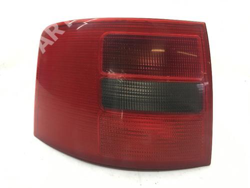 AUDI: 4B9945095D Piloto trasero izquierdo A6 Avant (4B5, C5) 2.5 TDI quattro (180 hp) [2000-2005]  7281827