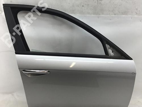 Porte avant droite 159 Sportwagon (939_) 2.4 JTDM (939BXD1B, 939BXD12) (200 hp) [2006-2011] 939 A3.000 6702910