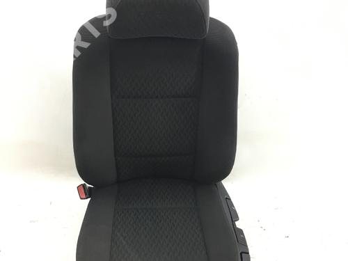 Sæde venstre fortil 3 (E46) 320 i (150 hp) [1998-2000]  6990545