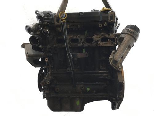OPEL: Z12XE Motor CORSA C (X01) 1.2 (F08, F68) (75 hp) [2000-2009] Z 12 XE 4696577