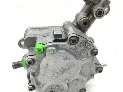 VW: 038145209C Bomba inyeccion GOLF IV Variant (1J5) 1.9 TDI (101 hp) [2000-2006] AXR 8117428