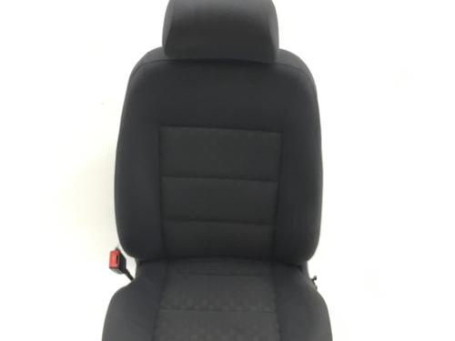 Siège avant gauche A6 (4B2, C5) 2.5 TDI quattro (150 hp) [1997-2005]  6866101