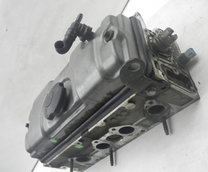 106 II 205 206, 2E//K 2A//C 1A, 1C 1 Ventildeckeldichtung PEUGEOT 106 I