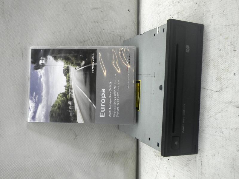 MAP Sensor Fits A6 2004-2008 3.0 TDI C6