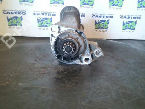 020911023R   87830   Motor de arranque IBIZA II (6K1) 1.9 SDI (68 hp) [1999-2002] AGP 3170700