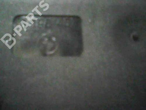 8196401   Tailgate Lock 1 (E87) 116 i (115 hp) [2004-2011] N45 B16 A 3170689