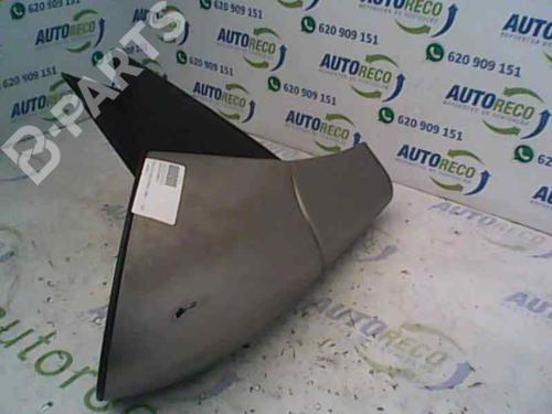 0510411   Ryggespeil høyre VECTRA B (J96) 2.0 DTI 16V (F19) (101 hp) [1997-2002] X 20 DTH 3169953